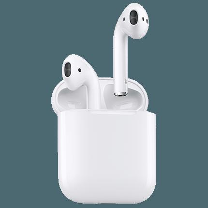 Het vinden van de goedkoopste iPhone Ringtone top IPhone reparatie, iPad, Macbook, iMac Betrouwbaar en Snel Soft reset of een hard reset?