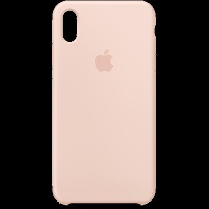 apple iphone xs case