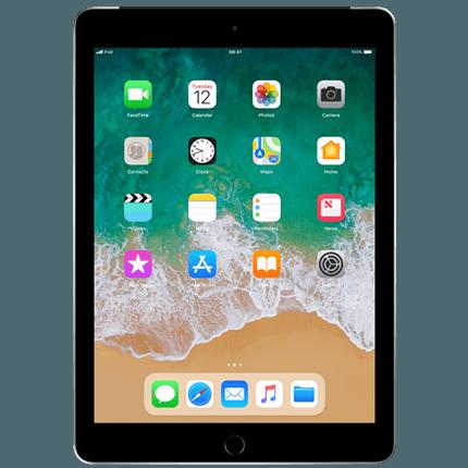 apple ipad 97 inch 2018