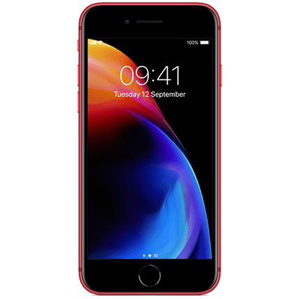 apple iphone insurance iphone 8 pay monthly contract deals o2 10123