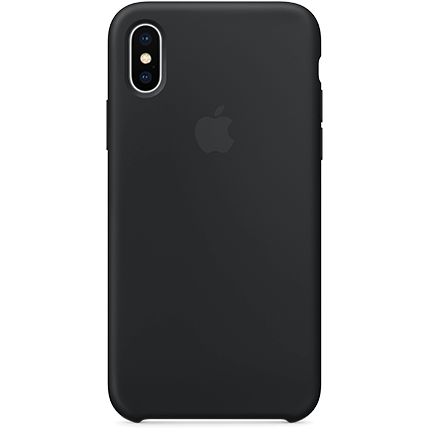 Track An Iphone By Number Uk