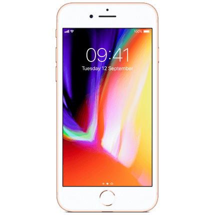 Iphone deals uk 3