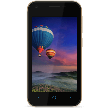 the exceent zte blade a110 caracteristicas the better choice