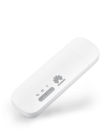 huawei 4g. huawei 4g dongle with wifi 4g 0