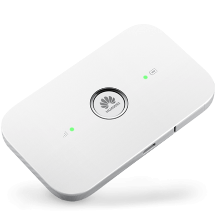 huawei 4g pocket hotspot plus. huawei 4g pocket hotspot 4g plus
