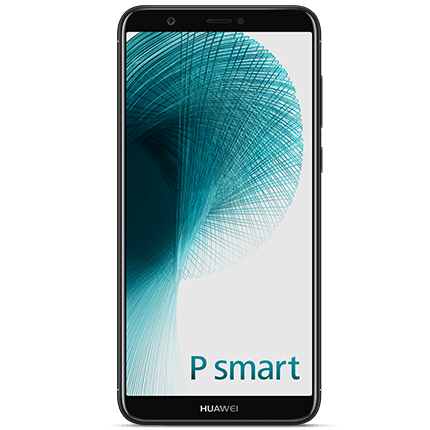 huawei p smart specs contract deals amp pay as you go