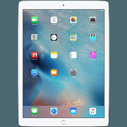 New Apple Ipad Pro 12 9 2015 Save 50 With O2