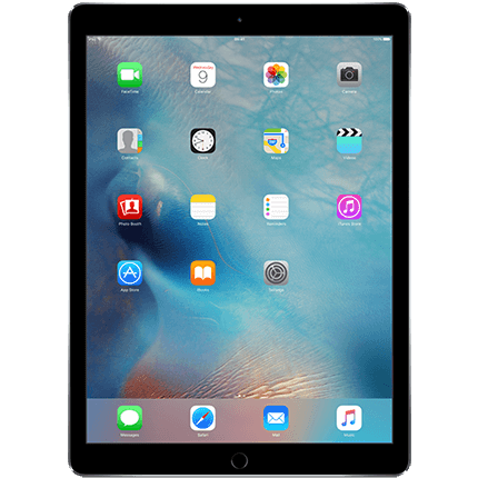 Apple Ipad Pro 12 9 2015 Save Up To 163 72 With O2