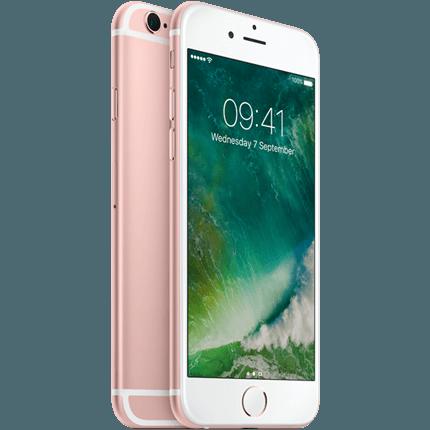 Deals iphone 6
