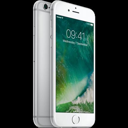 3 deals iphone 6s