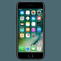 Iphone  Plus Gb Carphone Warehouse