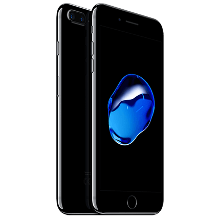 apple iphone 7 plus specs contract deals pay as you go. Black Bedroom Furniture Sets. Home Design Ideas