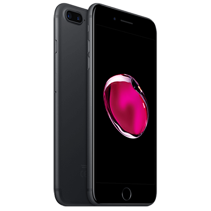 iphone wont go past apple logo apple iphone 7 plus specs contract deals amp pay as you go 19376