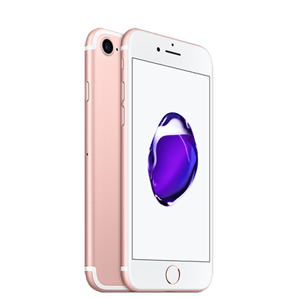 xs 32gb gold contract deals