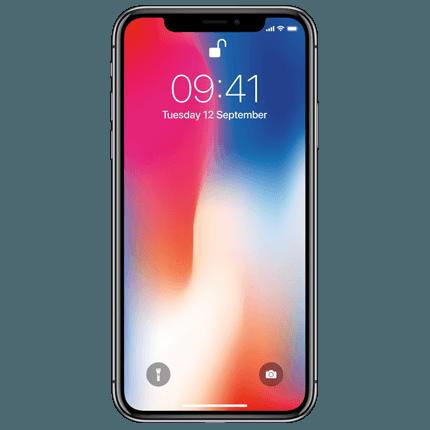Apple iPhone XR Deals