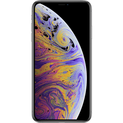 buy your new apple iphone xs max o2
