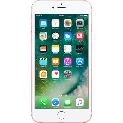 apple iphone 6s plus specs contract deals pay as you go. Black Bedroom Furniture Sets. Home Design Ideas