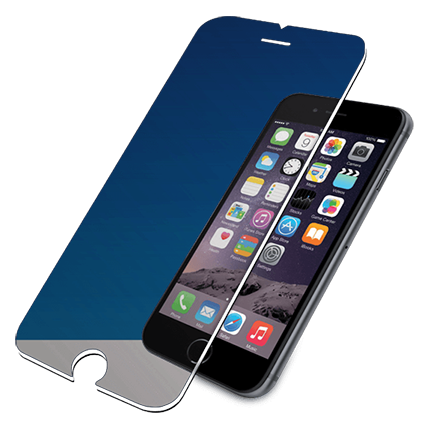 Panzerglass Iphone 6 Screen Protector Accessories From O2