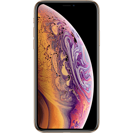 o2 online iphone xs
