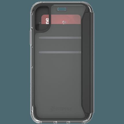 FlexiSpy (excellent phone tracker)