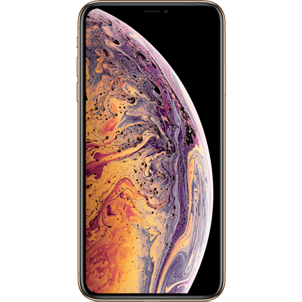 Buy Your New Apple iPhone Xs Max | O2