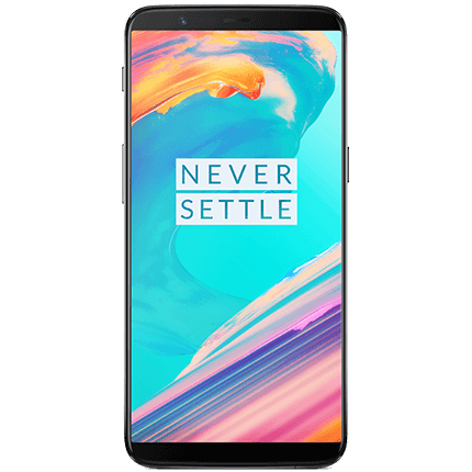 oneplus 5t specs contract deals pay as you go. Black Bedroom Furniture Sets. Home Design Ideas