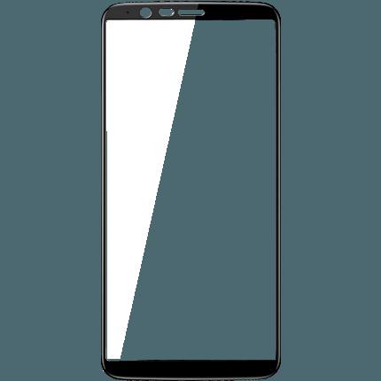 Viewitem additionally Najlepsza Siec W Uk 2018 further Tele munications additionally priceplans co further Aqua O2 Shield. on o2 phones