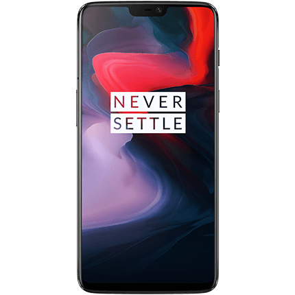 d764bf6080f OnePlus 6 Pay Monthly Contract   PAYG Deals