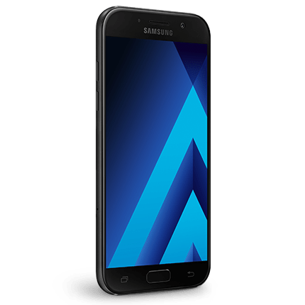 top apps for samsung