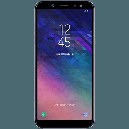 Samsung Galaxy A6 Specs, Contr...
