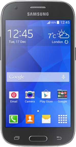 Samsung Galaxy Ace 4 Specs Contract Deals Amp Pay As You Go
