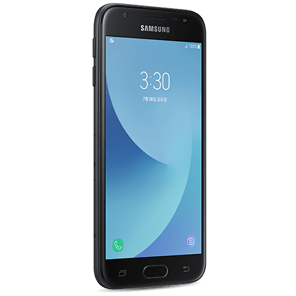samsung galaxy j3 2017 specs contract deals pay as you go. Black Bedroom Furniture Sets. Home Design Ideas