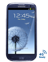 Samsung galaxy ace 2 best deals pay as you go
