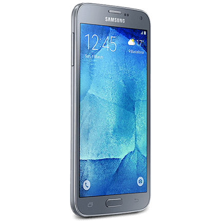 Samsung Galaxy S5 neo Specs, Contract Deals & Pay As You Go