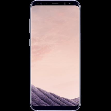 Galaxy S8 Plus Like New