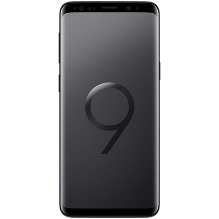 Samsung Galaxy S9 Deals, Contracts & Pay As You Go