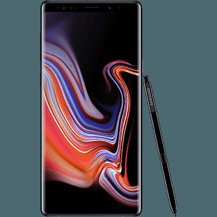 27714000f5d Samsung Galaxy Note9 | O2