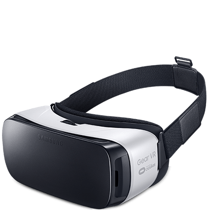 samsung gear vr specs contract deals amp pay as you go