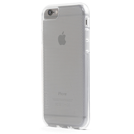 Skech Iphone 6 6s Matrix Case Clear Accessories From O2
