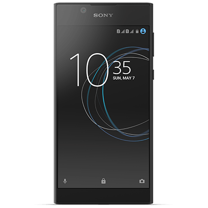 sony xperia l1 specs contract deals pay as you go