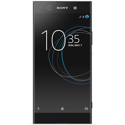 Sony xperia xa1 ultra specs contract deals pay as you go for Housse xa1 ultra
