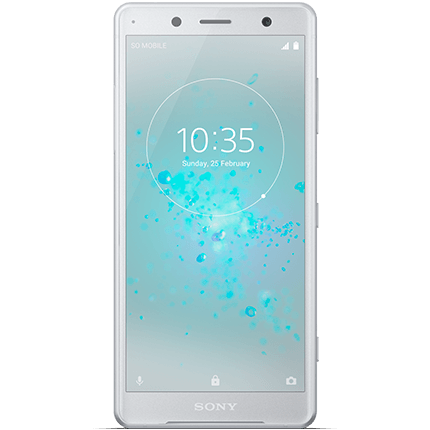 sony xperia xz2 compact specs contract deals pay as you go