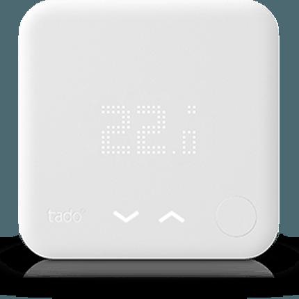 Tado Thermostat v2 - £49 99 - UK & Ireland Specific News