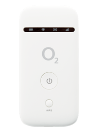 trademark zte mf65 o2 pocket hotspot there would